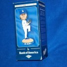 LA  Dodgers Joe Beimel Bobblehead Nodder Bobble NIB
