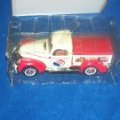 1940 Pepsi Delivery Truck Mint In Package