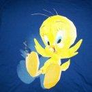 Vintage Tweety Warner Bros Store Shirt Size Medium