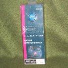 Pivot Racing Starter Switch Japanese Version