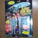 Playmates Star Trek Movie Series Dr. McCoy NIB