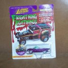 Johnny Fright'ning Lightning Elvira Macabre Mobile S4