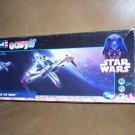 Revell Easy Kit Star Wars ARC-170 Fighter NIB No. 06653