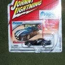 Johnny Lightning Mopar or No Car 1999 Dodge Viper GTS