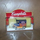 2000 Campbells 100th Anniversary Die Cast Beefsteak Car