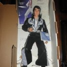 Elvis Presley World Doll