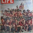 Life Magazine June 11 1965