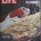 Life Magazine January 17 1964