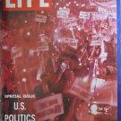 Life Magazine July 4 1960