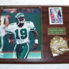 NFL Autographed Memorabilia and Collectibles