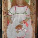 Annette Himstedt Doll - Mirte