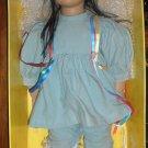 Annette Himstedt Doll - Kima