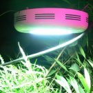 90W UFO Hydroponic Lamp plant Grow Light Red Blue LED