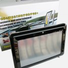 "10.2"" epad Touch WIFI UMPC MID Laptop Atom N270 250GB P68"