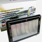 "10.2"" epad Touch WIFI UMPC MID Laptop Atom N270 250GB P68"