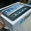 10.1 inch Google Android ePad