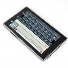 Android 2.3 Wifi 7 inch aPad 4GB Tablet PC LCD 3D aPad MID ePad Notebook