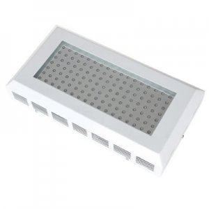 New High Power 120W LED Grow Light (CE&roHS) For Vegetable