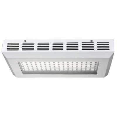 New High Power 180W LED Grow Light (CE&roHS) best For Vegetable