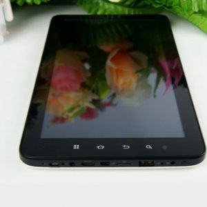 "10.2"" Zenithink ZT-280 C91 Cortex A9 1GHz Android 4.0 1080P WIFI 8GB Tablet PC"