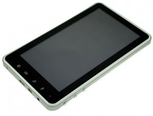 """2012 New 7"""" renesas dual cortex a9 NEC Google android tablet pc 1GHz camera 512MB 4GB Capacitive"""