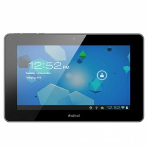 Tablet Ainol Novo 7 Advanced 2 7 Zoll Android 4.0 Ice Cream Sandwich ICS