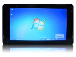 10.1 Inch Intel Tabet PC Net Book Windows 7 tablet pc R888