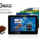 ONDA VI10 Elite Version 7 Inch HD Capacitive Screen Android 4.0 8GB Tablet PC