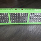 NEW Reflector FULL SPECTRUM 300 watt LED Grow Light