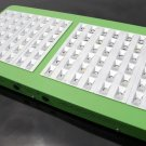 NEW Reflector FULL SPECTRUM 200 watt LED Grow Light
