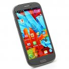 ThL W8+ 5.0 Inch 1080P FHD Screen Smart Phone Android 4.2 MTK6589 Quad Core 16G