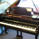 "NEW GRAND PIANOS -Hobart Cable 5'9"" MP"