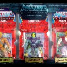 5 Pack with Exclusive Prince Adam