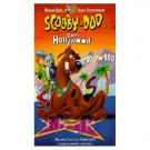 Scooby Doo Goes Hollywood