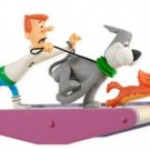 The Jetsons Hallmark Ornament