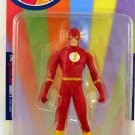 Reactivated Series 3 The Flash