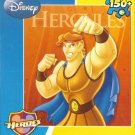 Disney Hercules Puzzle
