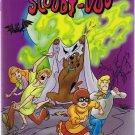Archie Comics Scooby Doo No. 12