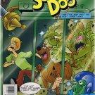 Archie Comics Scooby Doo No. 5