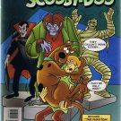 Archie Comics Scooby Doo No. 7