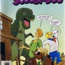 Archie Comics Scooby Doo No. 8