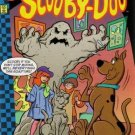 DC Comics Scooby Doo No. 3