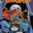 DC Comics Scooby Doo No. 5