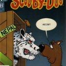 DC Comics Scooby Doo No. 7
