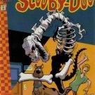 DC Comics Scooby Doo No. 13
