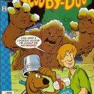 DC Comics Scooby Doo No. 21