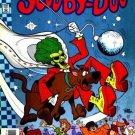 DC Comics Scooby Doo No. 25