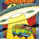 DC Comics Scooby Doo No. 27