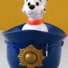 McDonalds 101 Dalmatian Toy/Ornament