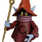 MOTUC Solid Orko with Prince Adam